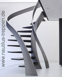 on pinterest haus definitions and stairs. Black Bedroom Furniture Sets. Home Design Ideas