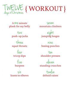 12-days-workout