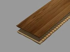 10 Benefits of multilayer wood flooring (multilayer parquet) - greentimbercoltd.com