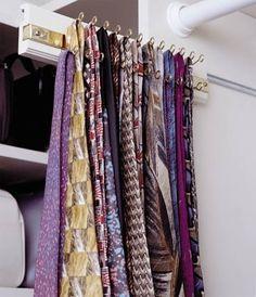 closet storage, diva closet