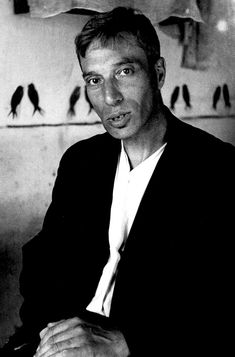"""Boris Pasternak (1890-1960)   Winner of the Nobel Prize in Literature in 1958 """"for his important achievement both in contemporary lyrical poetry and in the field of the great Russian epic tradition""""   Language: Russian"""