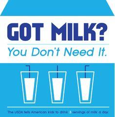 health problems, vegan infograph, foods, handi dandi, milk, dandi inforgraph, healthi, mark hyman, people