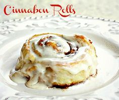 Delicious, sinful, creamy and carb free! Yes!! This is your Cinnabon Cinnamon Rolls! #cinnamonrolls #cinnamonrecipes #cinnabonrolls