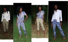 wardrobe created by turtleandi