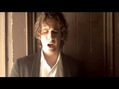 """Josh Groban - """"You Are Loved (Don't Give Up)"""" [Official Video]"""