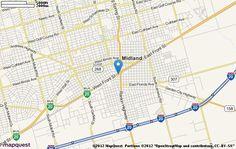 First Annual Midland County Greater Works Turkey Trot | Midland , Texas 79701 | Thursday, November 22, 2012