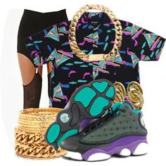 Women jordan clothes. Cheap online clothing stores