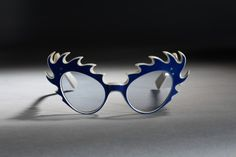 Sunglasses Oliver Smith Eyewear, 1953 The Victoria  Albert Museum