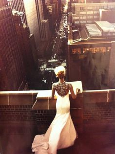 city wedding ideas, wedding dressses, dream, bridal photos, the dress, wedding photos, bride, stunning dresses, city weddings