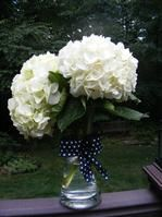 www.bloomsbythebox.com  Great site to see pictures & names of flowers