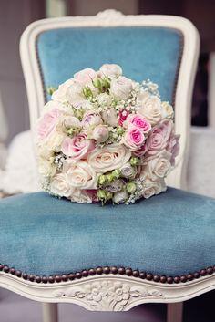 Bouquet De Mari E Chez Fleur On Pinterest 25 Pins