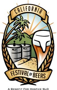 27th Annual California Festival of Beers  May 24th-25th  2 days +200 beers