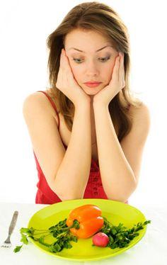 Что кушать вечером при похудении