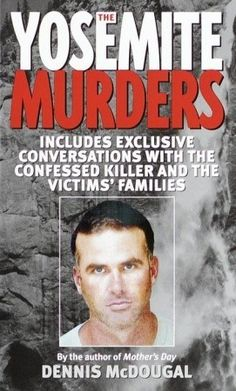 DR - In February 1999, Cary Stayner murdered Carole Sund, 42, her 15-year-old daughter Juli and their longtime Argentine friend Silvina Pelosso, 16. Five months later, he killed and beheaded 26-year-old Joie Armstrong, a Yosemite nature guide. Stayner pleaded guilty in federal court to Armstrong's murder and is serving a life sentence for her murder. In Dec. 2002 he was sentenced to death for the Sund and Pelosso murders.