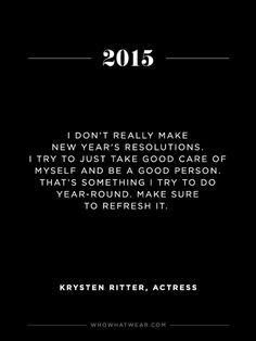 From Kate Bosworth t