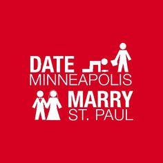 Ah, St. Paul!