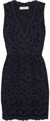 stella mccartney, bridesmaid dresses, beauti, little black dresses, the navy