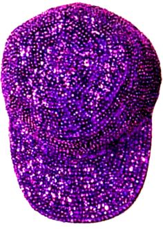Google Image Result for http://www.theislandpalace.com/pictureskris/dk%2520purple%2520hat.JPG