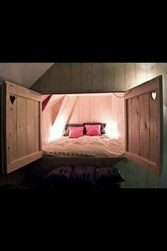 This is an awesome bed!