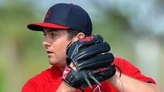 St. Louis Cardinals: Tim Cooney Must Be Called Up To Solidify Bullpen