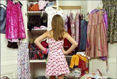 10 tips para vestir bien de manera casual.