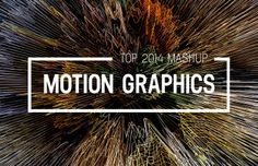 top2014-motion-mashu