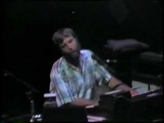 ▶ The Grateful Dead 10-12-89 Meadowlands Arena East Rutherford NJ - Set 1: Sugaree .Blow Away .Tennessee Jed .Queen Jane Approximately . Bird Song .Jack Straw ~Set 2: Hey Pocky Way .Cumberland Blues .Looks Like Rain .He's Gone .Drums .Space .The Other One .Wharf Rat .Sugar Magnolia ~Encore: Brokedown Palace ~j