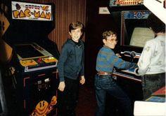 http://3.bp.blogspot.com/-iH5YRK_dbGg/Tb5l0DuVliI/AAAAAAAAIXc/6Do_upP_Q2Y/s1600/Arcades+in+80s27.jpg