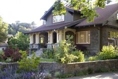Great Craftsmen Style Bungalow!!!
