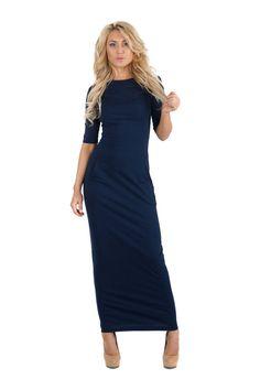 https://www.etsy.com/listing/196850779/dark-blue-maxi-dress-bodycon-classic?ref=sr_gallery_27