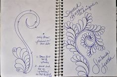 draw, quilt sketch, pattern, machin quilt, bookmor quilt, fmq feather, doodl, sketch bookmor, quilt idea