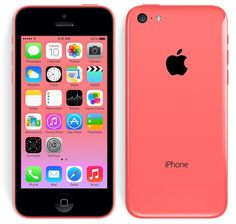iPhone 5c Could Be Unintentionally Driving Customers To The iPhone 5s