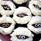 Halloween Cakes Article - Allrecipes.com