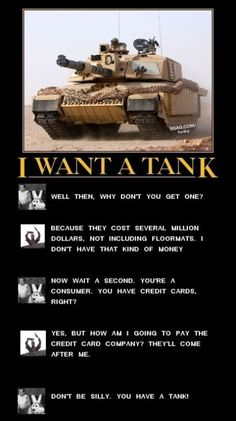 funni stuff, militari, funny pics, laugh, funny pictures, random, humor, thing, tanks