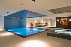 schwimmbadbau in erlangen on pinterest pools and shops. Black Bedroom Furniture Sets. Home Design Ideas