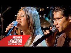 Dame Tus Ojos - Jesus Adrian Romero feat. Marcela Gandara