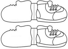 Schoentje