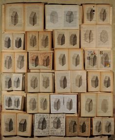 Ekaterina Panikanova draw, handmadeillustratedartist book, ekaterina panikanovai, book art, book paint, collages, meditation, highlights, old books