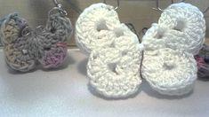 pattern video, crochet butterfly pattern free, crochet butterfli, butterfli pattern