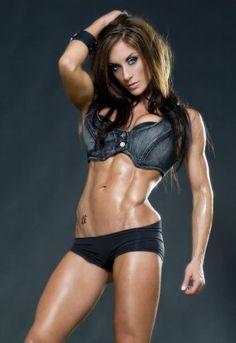 Allison Frahn