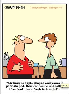 Funny:) http://www.draxe.com #draxe #humor #healthcomedy #comedy