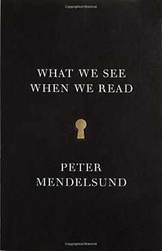 What We See When We Read (Vintage Original) by Peter Mendelsund http://www.amazon.com/dp/0804171637/ref=cm_sw_r_pi_dp_5Kb6tb0N9Q7SQ