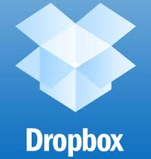 Add a Dropbox account to your teacher toolkit!