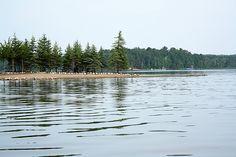 lakeside #splendidsummer