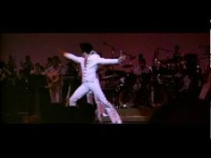 ▶ Elvis Presley # '70 You've Lost That Lovin' Feelin' (live2) - YouTube
