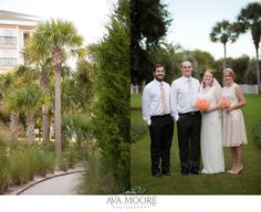 Charleston Wedding Photographer | Stacy & Thomas » Ava Moore Photography | Wild Dunes Resort | #wilddunesweddings http://www.wilddunesweddings.com