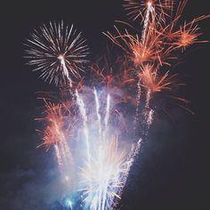 holiday, americana, pictur, life, happi, night, perfect, captur, photographi