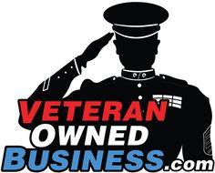 Veteran Owned Business Member Badge