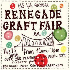 Ferias craft que son todo un referente