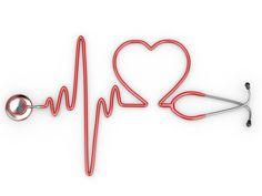 Heart Art :: #ClevelandClinic #Heart #HVI #Heart